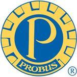 small probus-logo2_CMYK